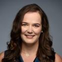 Sarah Haag, PT, DPT, MS